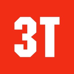3T_logo_red