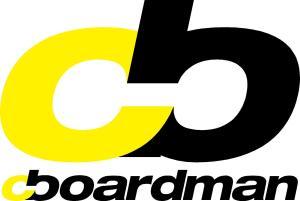 Boardman #1