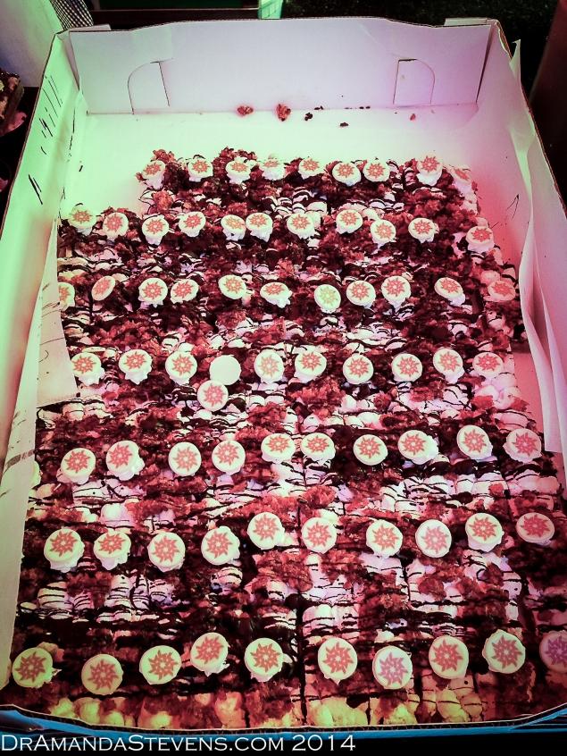 amanda stevens bacon-5