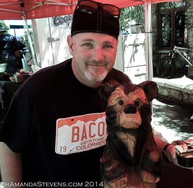 amanda stevens bacon-6