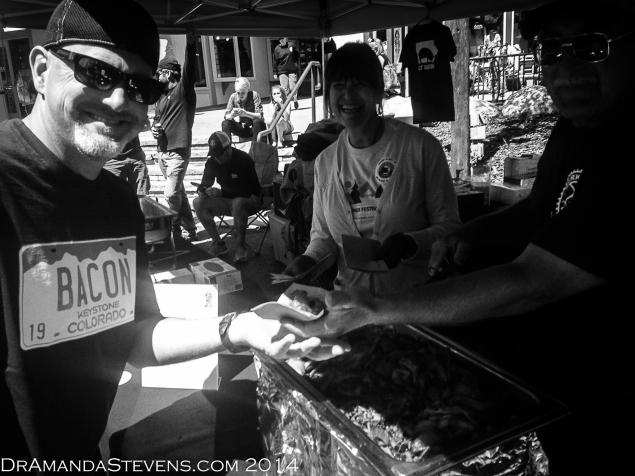 amanda stevens bacon-9